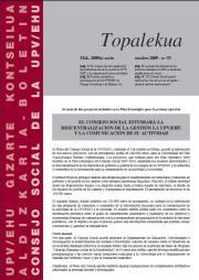 topa53