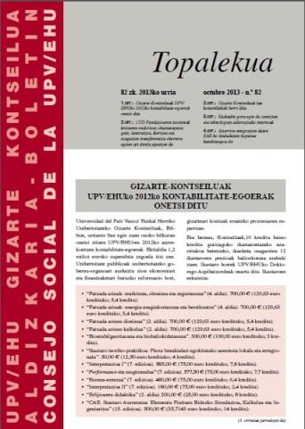topalekuE