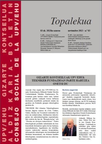 topaleku83E